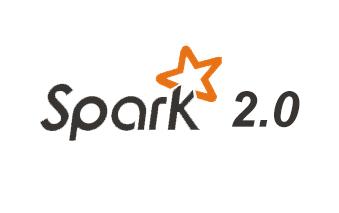 SequoiaDB Spark Yarn部署及案例演示