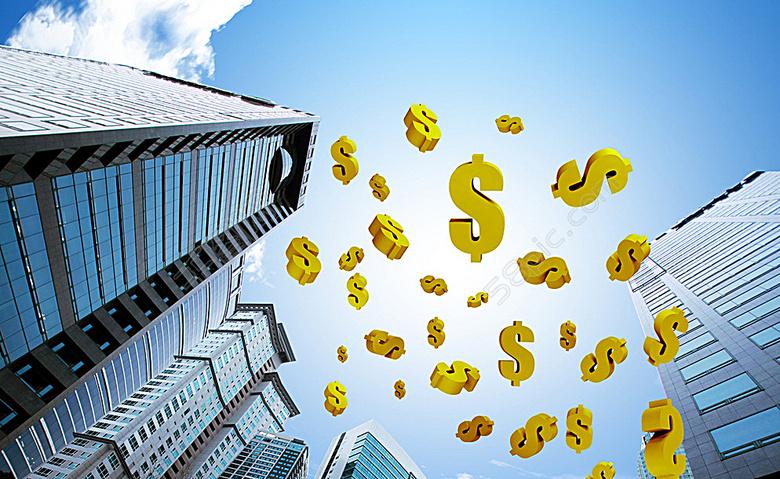 巨杉数据库王涛:如何打造金融级数据库