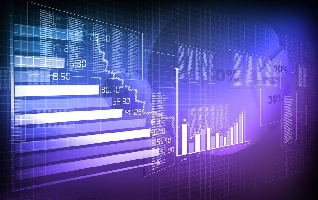【最佳实践】分布式数据库对接开源监控软件